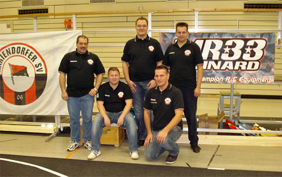 MSV06-RC-Car-Racing-Team